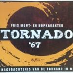 Tornado bier